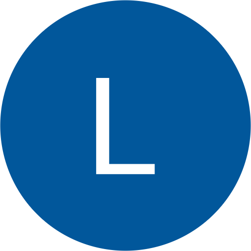 Larry Reynolds avatar