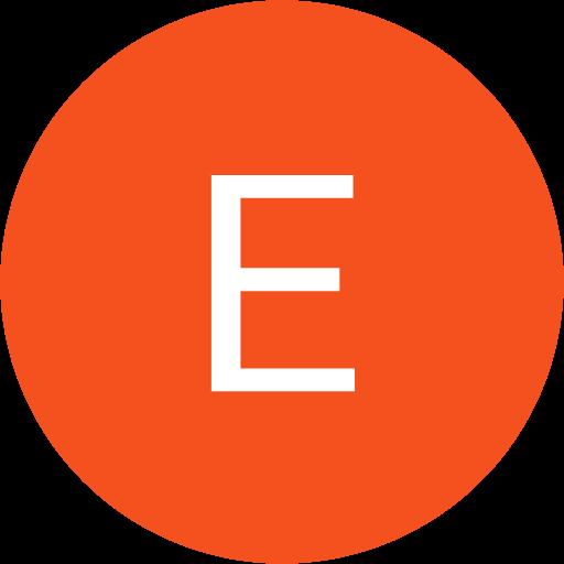 Ernest Koon