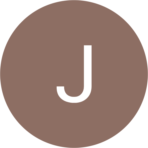 Jennifer Rubcic