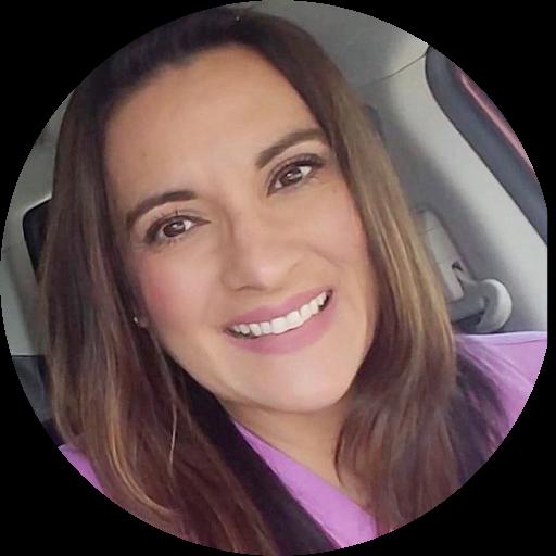 Melanie M's Profile Image