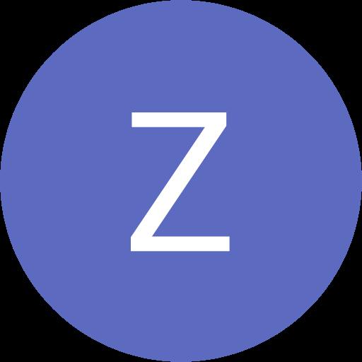 Zara Sarfaraz