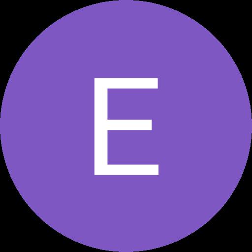 Eugene Ban