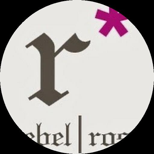 rosemarie gonzalez's Profile Image