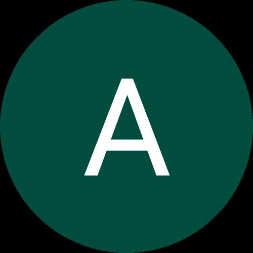 Ann Rike avatar