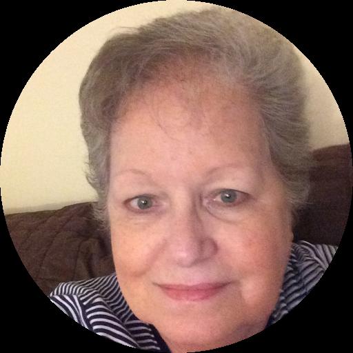 Cheryl Pugh