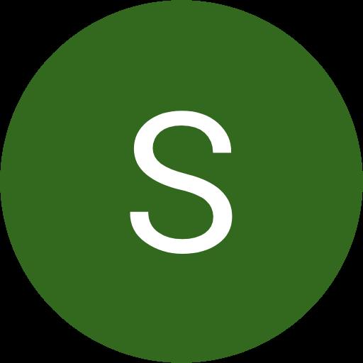 Shai Sobol