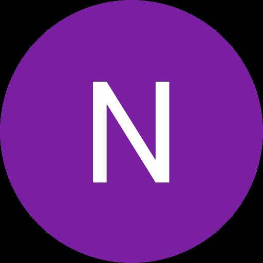 Nathan Warczytowa avatar