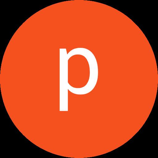 pamela Zagame avatar
