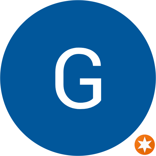 Greg Wmson avatar