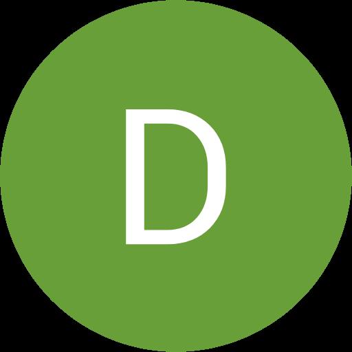 Doris Weydert avatar