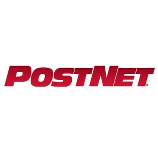 PostNet Fort Mill
