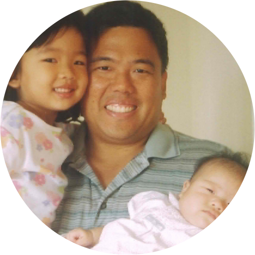 Timothy Ching avatar