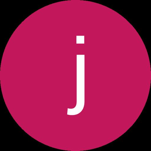 john kaiser jr