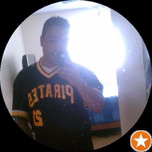 Gene Starwind avatar