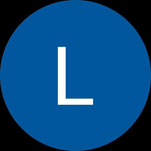 Lynn brown avatar