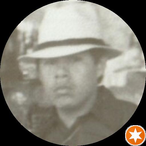 Martin Camacho avatar