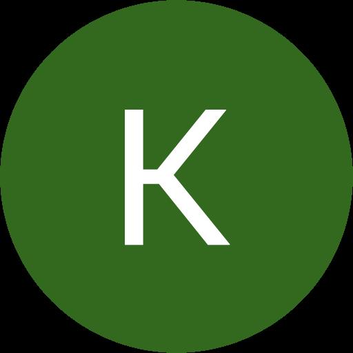 Keltasha Kennedy