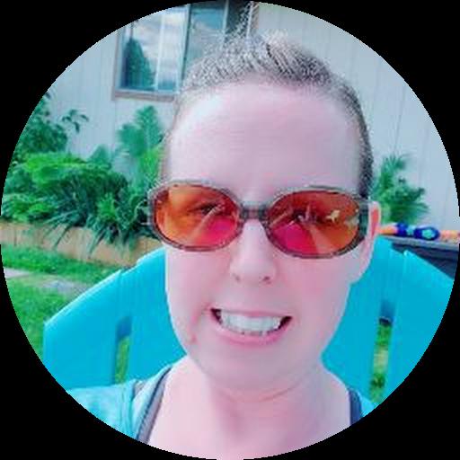 Aimee Nechanicky avatar