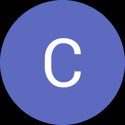Cherry Munns avatar