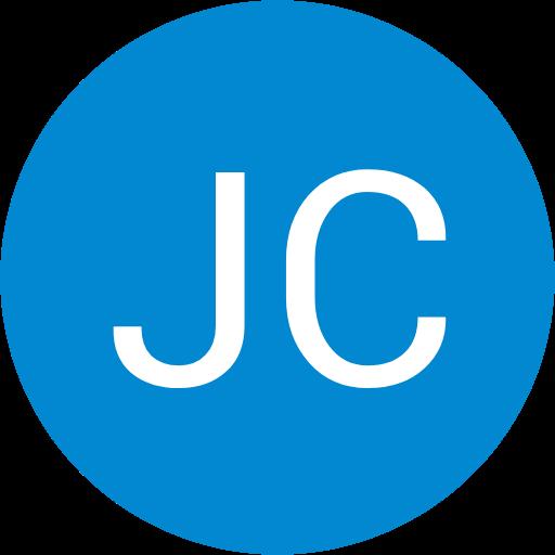 JC Sevart