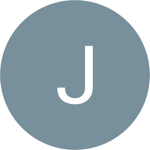 Joanna S