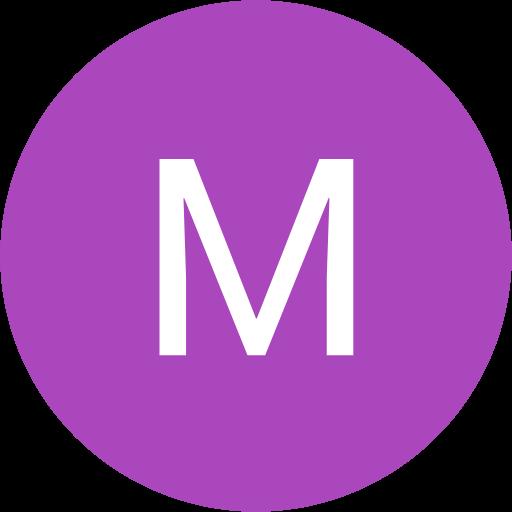 Michael Marcin's Profile Image