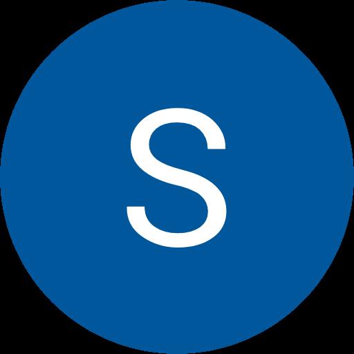 Sydney Smith