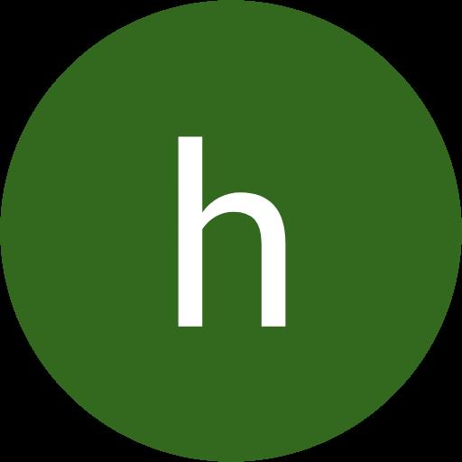 hollywood tan's Profile Image