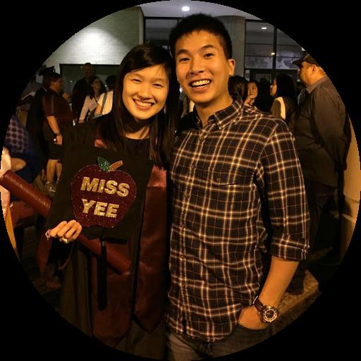 Chris Hsu avatar
