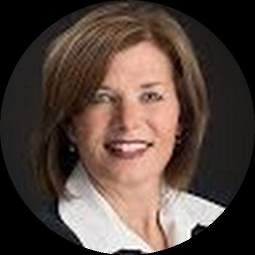 Sue Fuller avatar