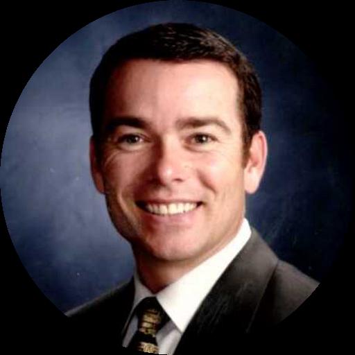 Todd Ruland