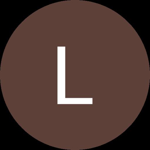 Lee Erb