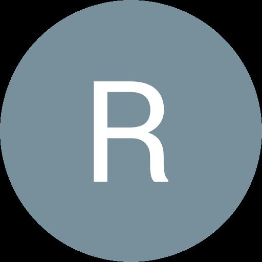 Reynaldo Ramos