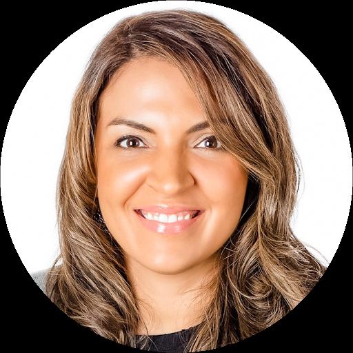 Sonia Mendez