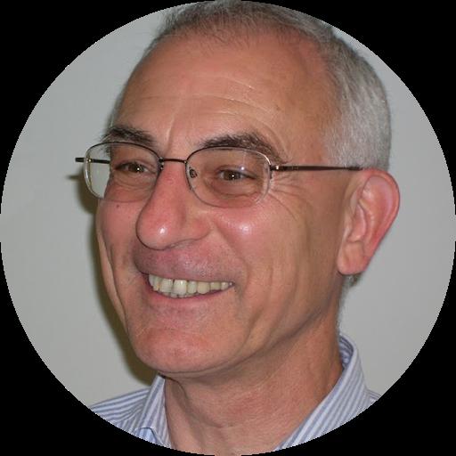 John Ghidiu avatar