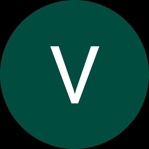 V R's Profile Image