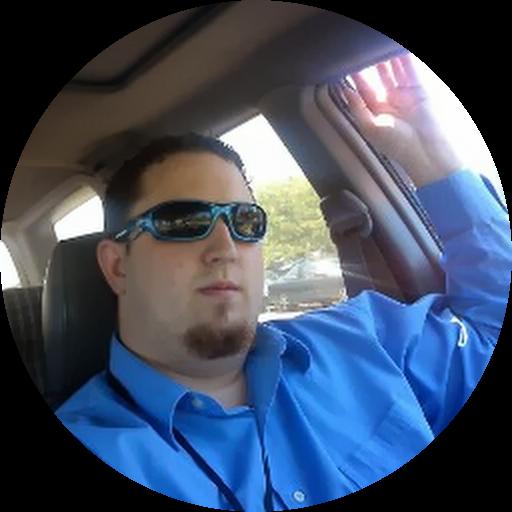Ryan Sadeghi avatar