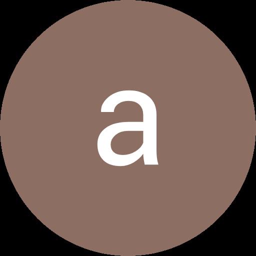 al2010r