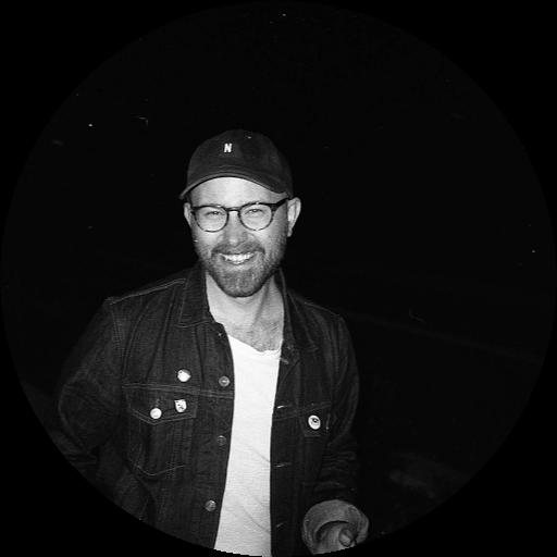 Jared Foldy avatar