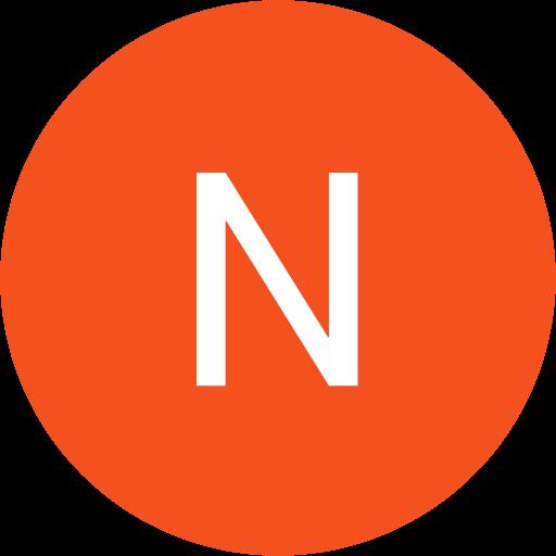 Neil Cornatzer