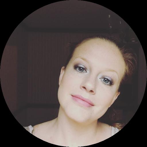 Jennifer Guss avatar