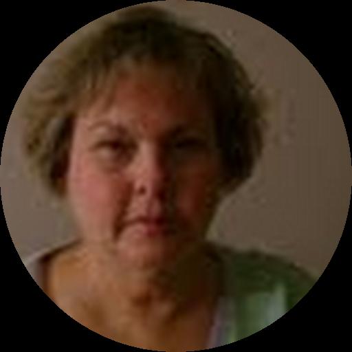 Martha B Smith