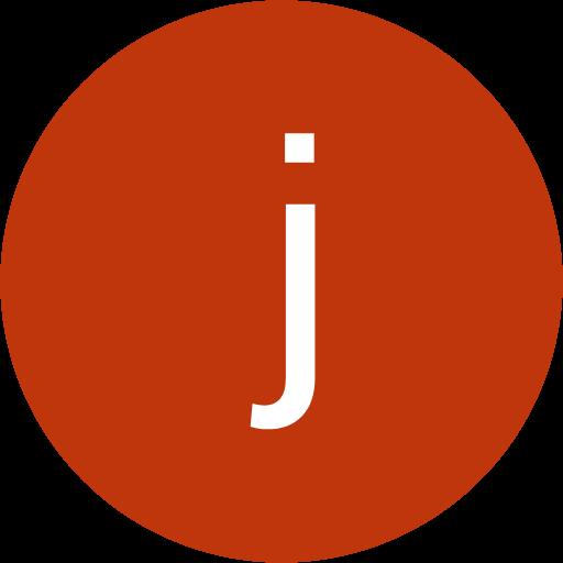 janice dean's Profile Image