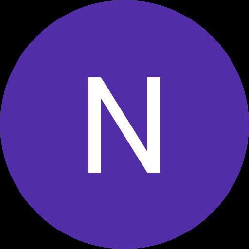 Norb Nothstein
