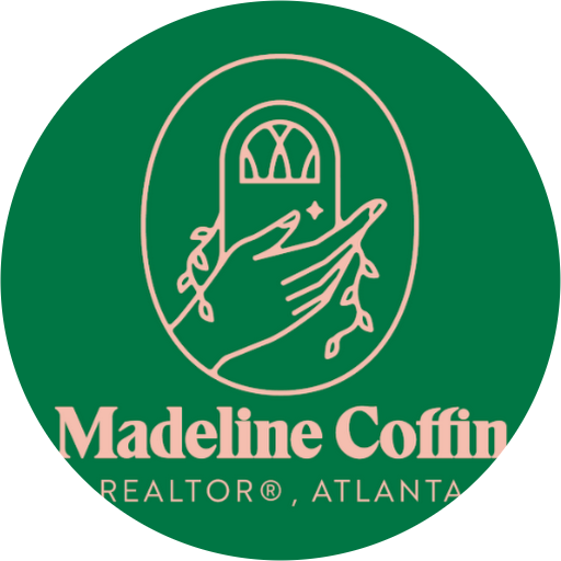 Madeline Coffin