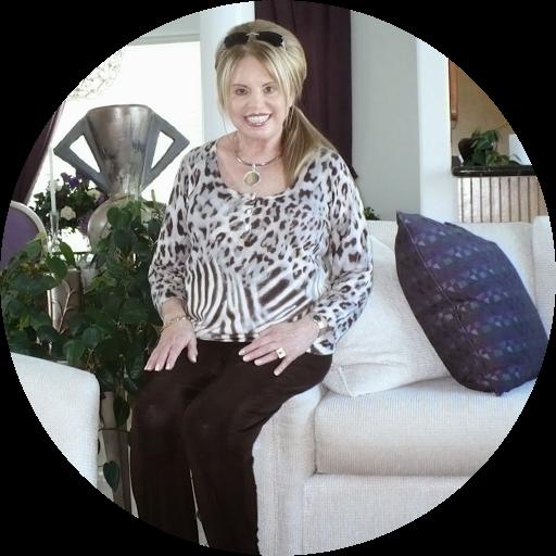 Dellie Rosen review for Medicus Vein Care