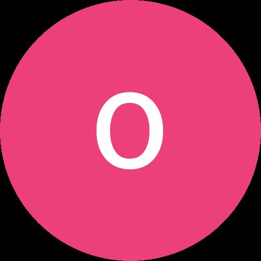 octavio boy's Profile Image
