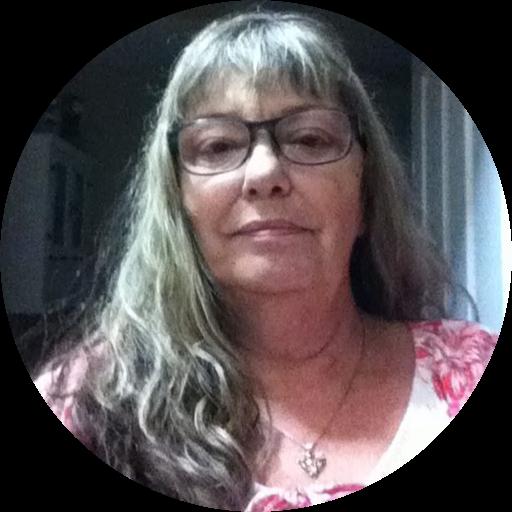 Sharron Thompson avatar