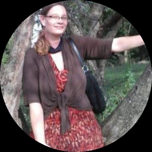 Rhonda Kaninberg