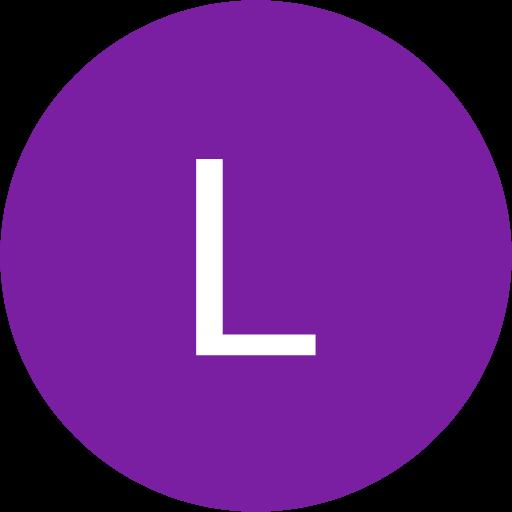 Lyn cabel's Profile Image